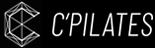 Logo C Pilates